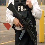 Learn how to become an FBI agent.