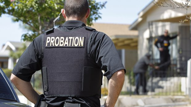 How To Become A Probation Officer Requirements And Job Description